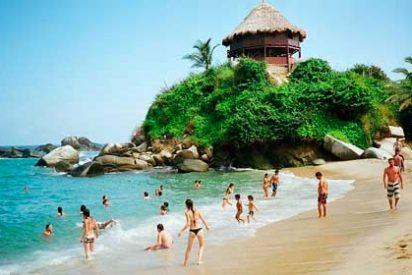 Qué ver y hacer en Santa Marta, Colombia