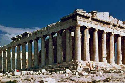Qué ver y hacer en Grecia