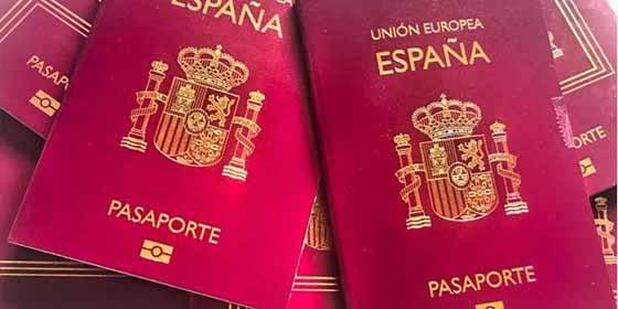 España asciende en el ranking 2019 de los pasaportes más poderosos del mundo