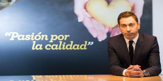 El TSJ investigará una posible manipulación en la subvención a Patatas Meléndez