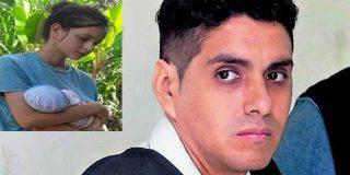 El gurú que 'esclavizaba' a Patricia Aguilar en Perú, condenado a 20 años de cárcel