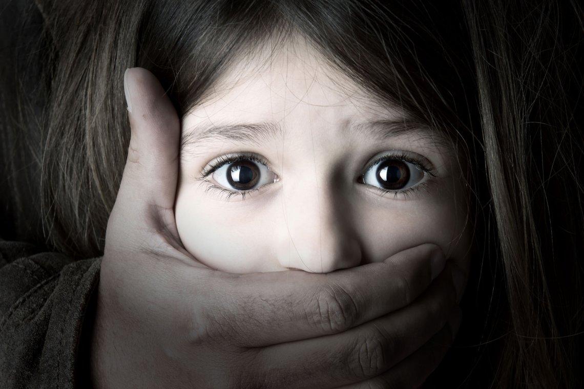 Una pareja viola y asesina a su hija de 5 años en la Venezuela chavista