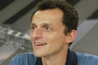 """El ministro astronauta Pedro Duque excluye a 6 científicos de prestigio por """"no usar la tipografía adecuada"""""""