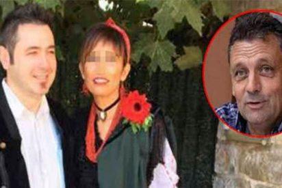El 'Crimen del Concejal': La amante de Ardines intentó salvar a su marido cornudo y asesino
