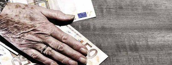 Autónomos: cómo elegir bien la base de cotización para tener una jubilación decente