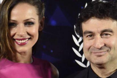 La puñalada sin pinchar de Pepe Rodríguez a Eva González