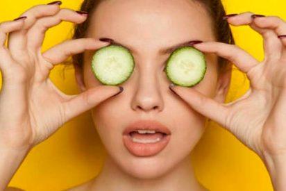 Estas son las tendencias en MEDICINA ESTÉTICA de cara al verano según los expertos