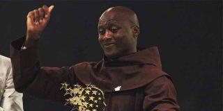 El Mejor Maestro del Mundo: Peter Tabichi, el hermano franciscano que dona su salario a sus alumnos más pobres