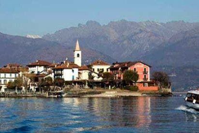 Qué ver en Piamonte, Italia