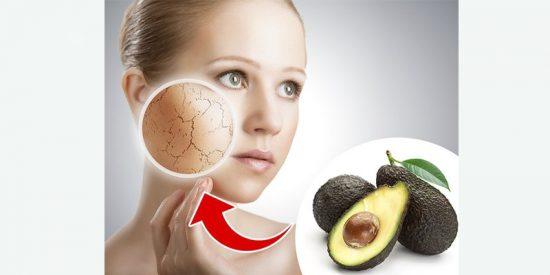 Los mejores trucos para solucionar los problemas faciales que padecemos todos alguna vez