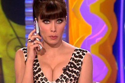 ¿Sabes en qué se ha gastado un millón de euros Pilar Rubio?