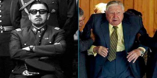 Se acerca el final de Maduro, pero ¿Cómo fue el desenlace de los otros dictadores de América Latina?