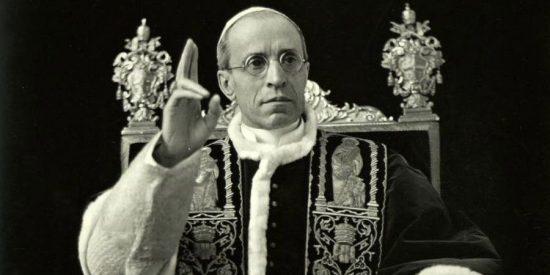 El Papa Francisco ordena abrir todos los archivos sobre el polémico Pío XII