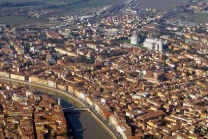 Qué ver y qué hacer en Pisa