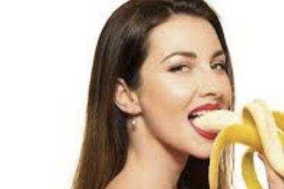Las ocho frutas que tienen más calorías y debes consumir con precaución