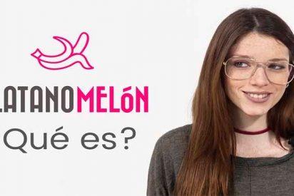 PLATANOMELÓN: la youtuber que te explica todo lo que nunca te han contado sobre sexualidad