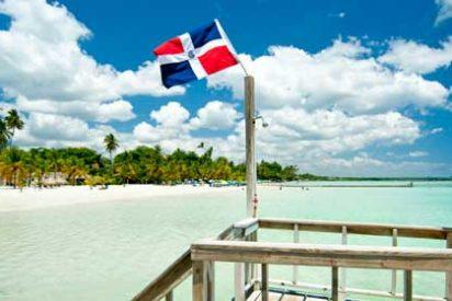 Playa Boca Chica, una de la más bonitas del mundo