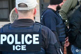 Las redadas de Trump contra inmigrantes se reanudarán después del 4 de julio