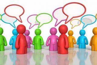 Dichos populares (F): una sabiduría milenaria que se va perdiendo en nuestro lenguaje cotidiano