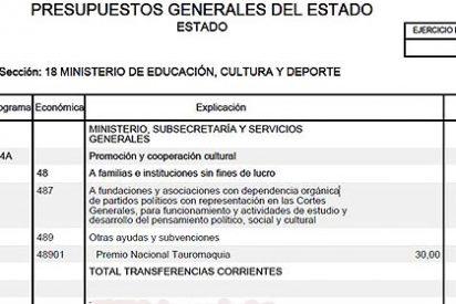 """Jesús Millán Muñoz: """"Presupuestos sociopolíticos posibles del panorama español"""""""