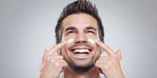 7 productos de belleza para hombres más vendidos en Amazon