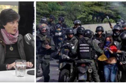 'Sangre y Asfalto': La historia de 158 muertes del dictador Nicolás Maduro durante las protestas de 2017