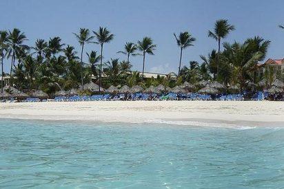 ¿Necesito visado para viajar de turista a República Dominicana?
