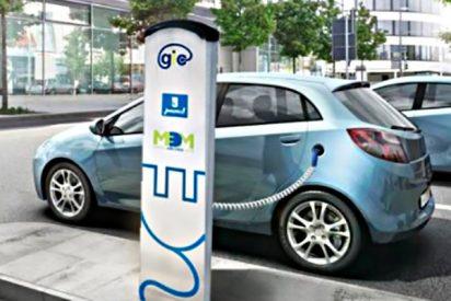 Estos son los retos a los que se enfrenta la batería del coche eléctrico del futuro