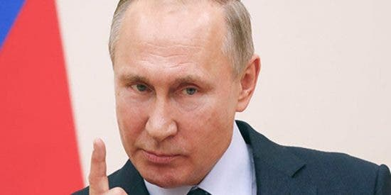 Los 5.500 'hinchas' que llegaron a Rusia por el Mundial de Fútbol y se niegan a abandonar el país