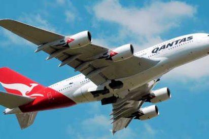 Las 20 aerolíneas más seguras del mundo