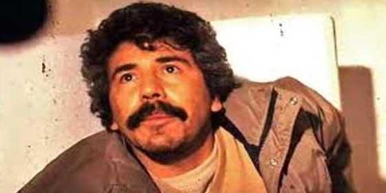 """Rafael Caro Quintero """"el narco de narcos"""" no podrá ser extraditado a EEUU"""