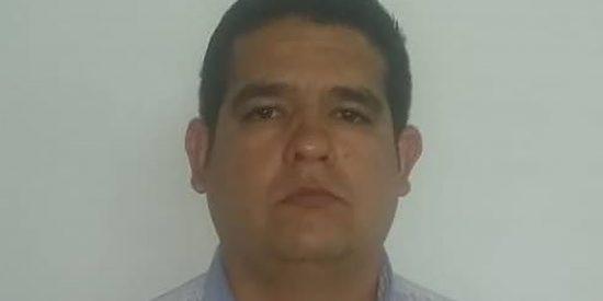 Exmilitar venezolano desaparecido estuvo en las garras de los servicios de inteligencia chavistas