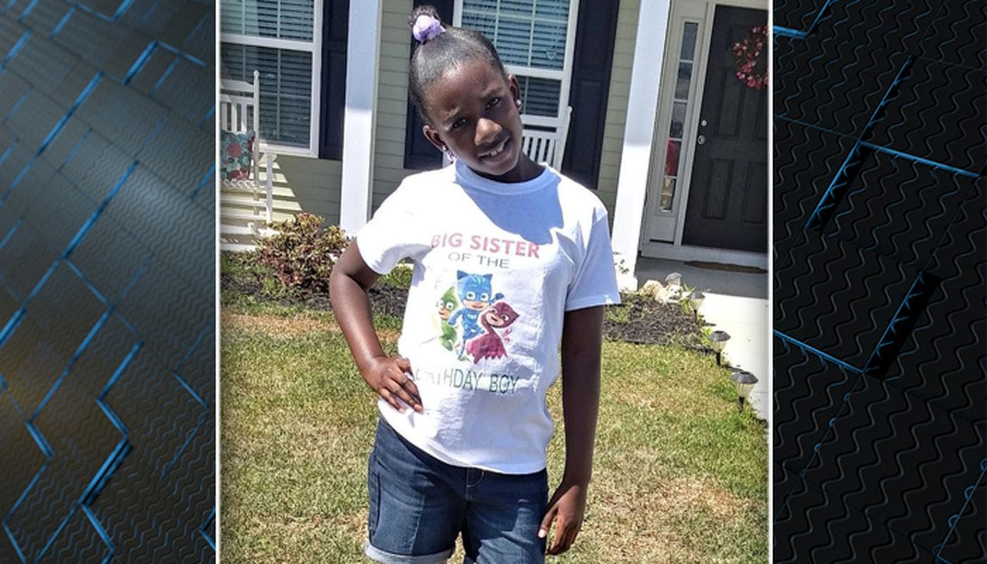 Niña de 10 años muere por una pelea escolar