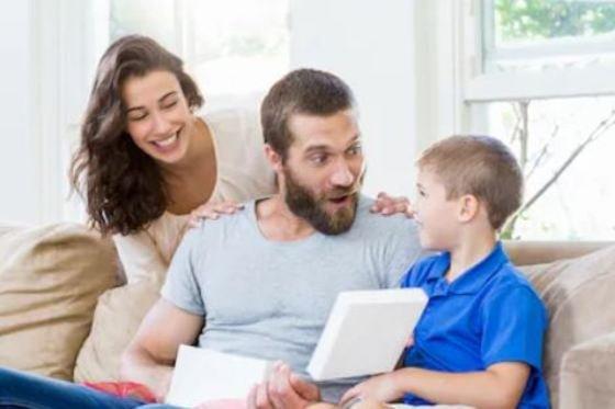Los mejores regalos para el Día de Padre en tecnología
