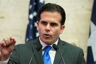 Crisis política en Puerto Rico: Éstos son los duros mensajes homófobos y sexistas que ponen en jaque al gobernador Rosselló