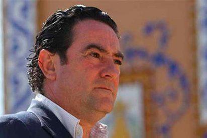 Obituario: El homenaje a Rafael González-Serna tras su triste fallecimiento
