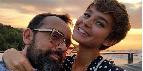 Laura Escanes acude en auxilio de su maridito Risto Mejide y acaba llevándose un tremendo rapapolvo de Cristina Seguí