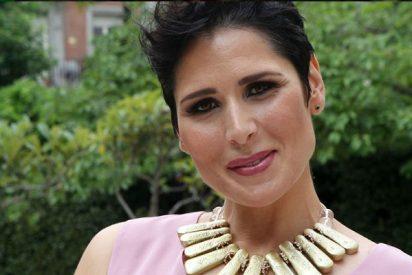 Rosa López desconcierta a sus seguidores con este vídeo