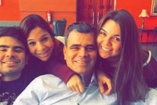 El desmadre de los hijos del Ministro de Defensa chavista: Fiestas, alcohol y hasta 'pechos al aire'