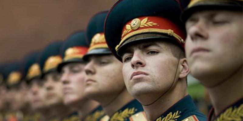 """Vídeo de PD: """"La presencia militar rusa en Venezuela demuestra que Maduro sólo saldrá por la fuerza"""""""