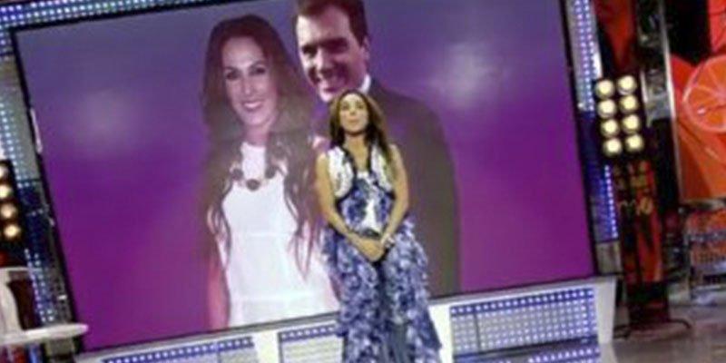 """Le llueven la críticas a 'Sálvame' por su última noticia sobre Rivera y Malú: """"Apesta"""""""