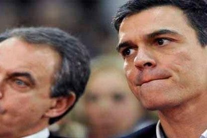 """Salvador Monzó Romero: """"Tal como vemos"""""""