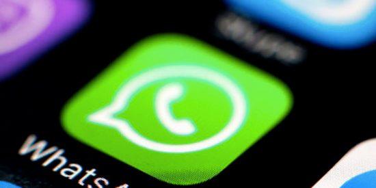 WhatsApp traerá 3 nuevas funciones en su próxima actualización