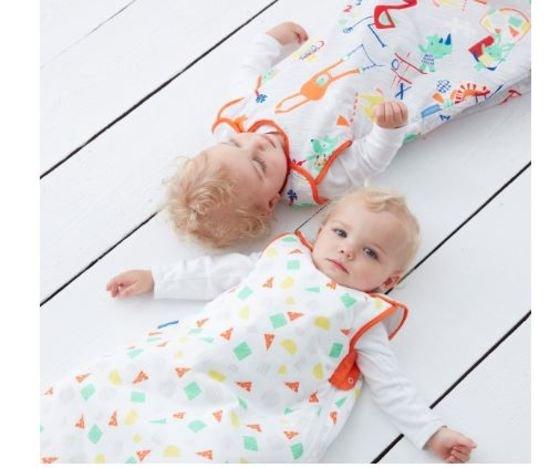 Islandia carros de bebé