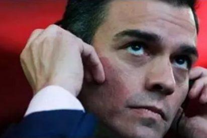 """Salvador Monzó Romero:""""Del trajín a la siesta"""""""