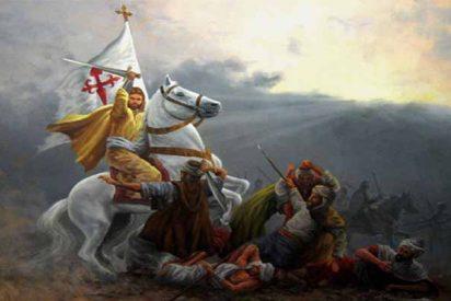 Una mezquita andaluza exige a España que pida perdón por derrotar al Islam en 1492