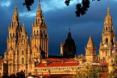 Vuelos baratos a Galicia