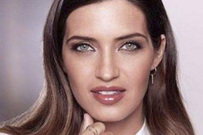 Sara Carbonero 'se despotorra' públicamente a cuenta de su querido de Casillas