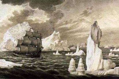 ¿Por qué Cultura se opone a localizar el navío español San Telmo, naufragado en 1819 con 644 marinos?