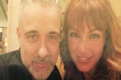 """Silvia Fominaya: """"Estoy fatal, pero toda mi deuda suma unos 15.000 euros"""""""